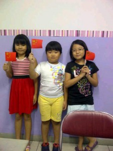 Activity Multi Knowledge Club 4